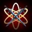 Artemis Enterprises