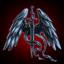Archangel Industrial Technologies LLC.