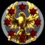 Corporation RIMA