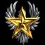 Wolf Star Enterprises