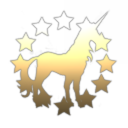 STARCHASER Inc.