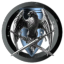 Force Recon Corp