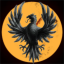 Black Phoenix Mercenaries