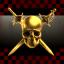 Skulls'n'Brass