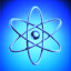 Khanid Science and Industry