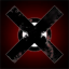 X-Rising