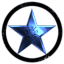Star Nation