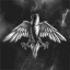 Mohawk Battalion