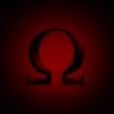 Black Omega Industries