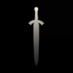 The Wargear