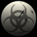 DEATH X-MOON