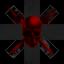 Blackjack Pirate Foundation