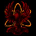 Nuclear Phoneix