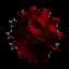 Arkonautics Anonymous