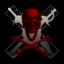 Pirates Legion