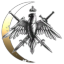 Garuda Republic
