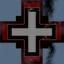 The Britannic Legion