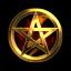 Seventh Premonition