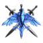 103rd Federation Tactical Support Wing