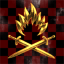 Koenig Technologies Inc.