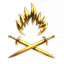 Koa Corp