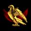 New Eden Tritanium Corporation