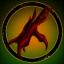 Red Talon Shipping Company