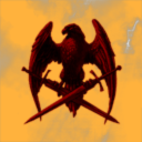 The Red Eagle Federation