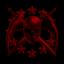 Order of Spilled Blood