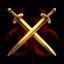 Ravenclawarts514