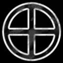 Knezzy Corporation