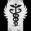 Exile Biomedicals