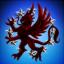 Heaven84 Devils