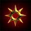 Supernova Corporation