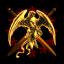 The Demons of Razgriz