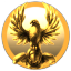 Alaska Corporation
