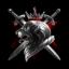 Nourwolf Corporation