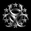 L.C Interstellar Mining Corporation