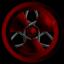 Dead Aim Industries
