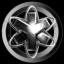 OmniCraft Industries