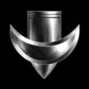 JenCorp Industries