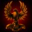 RED Gallente Legion