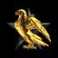 Vulture Mining