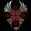 Laurus Manus Concordia Incorporated II