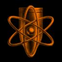 Nuclear Ordinance