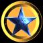 Astral Sanctuary - 6th Division