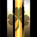 Fellowship of Loki
