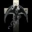 Angels From Dark inc