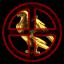Dust Mercenaries Corporation