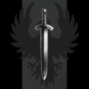 Raven Sword PMC Ltd